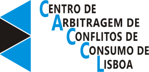 caccl_Logo