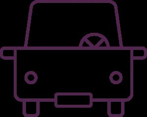 Seguro Automóvel