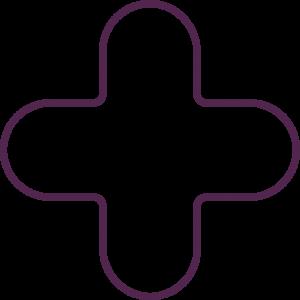 seguro saúde Acidentes Pessoais